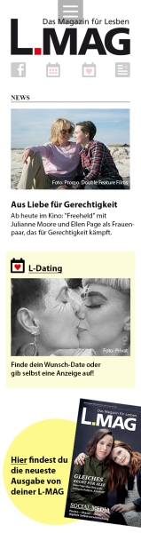 lmag dating
