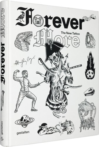 forevermore_tattoo_book_gestalten_cover_side