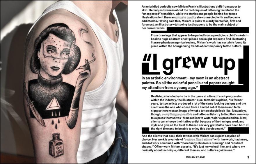 forevermore_tattoo_book_gestalten_inside