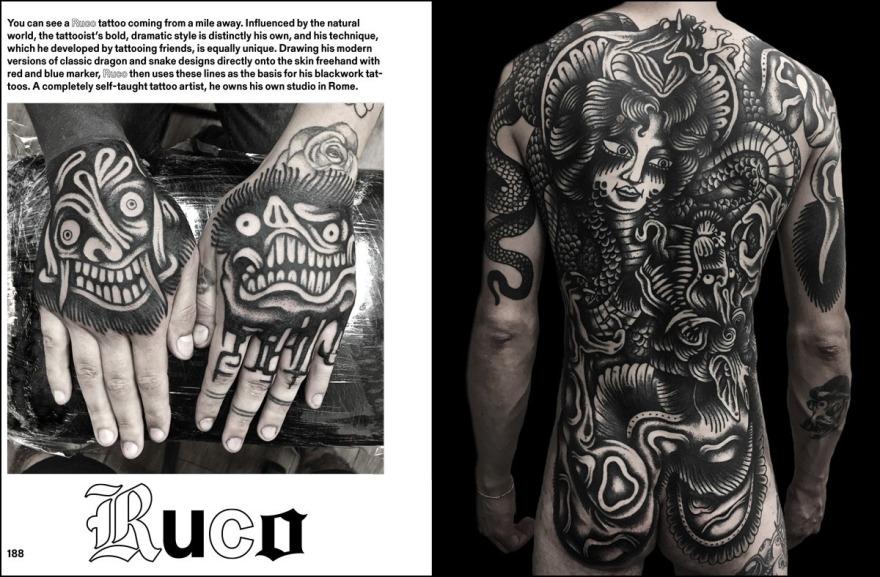 forevermore_tattoo_book_gestalten_inside5