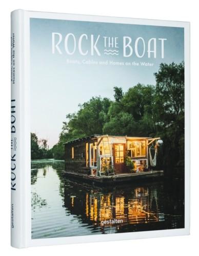 rocktheboat_web_rgb_side