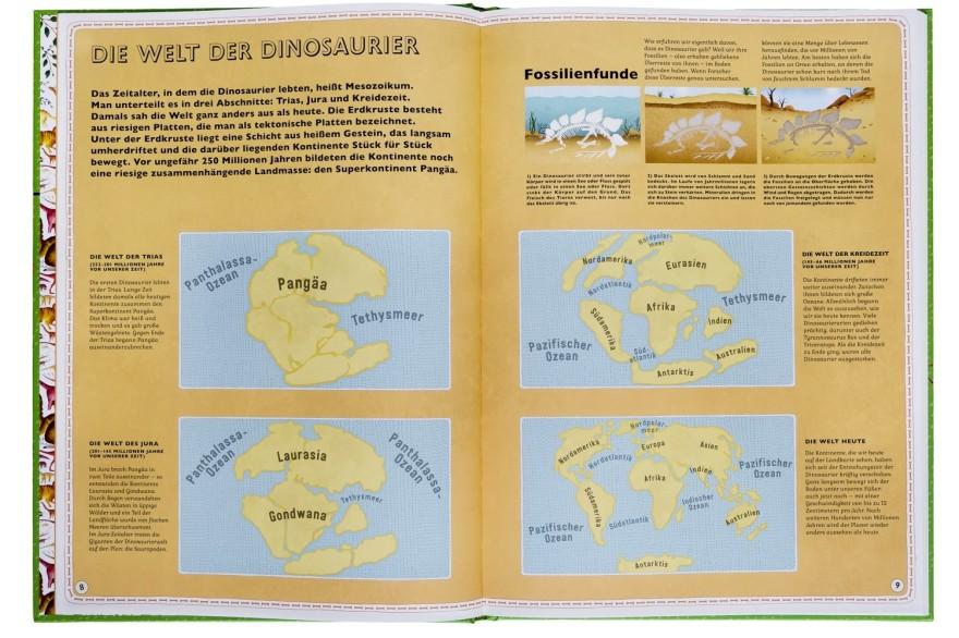 atlasderdinosaurier_inside_02