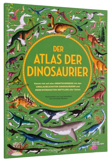 atlasderdinosaurier_side