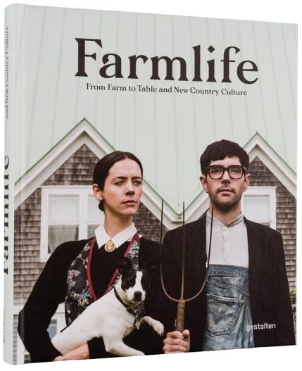 farmlife_side