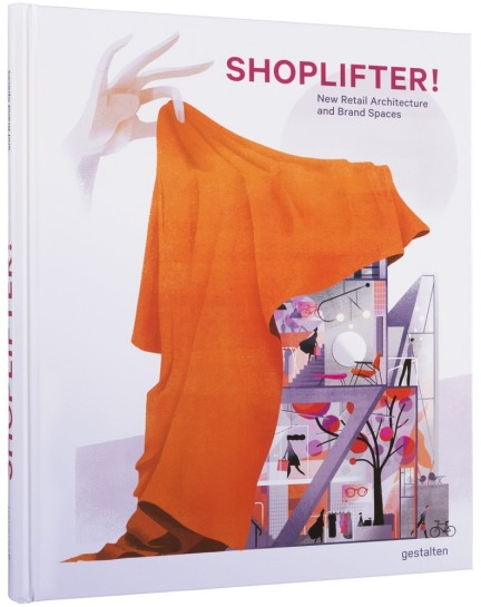 shoplifter_side