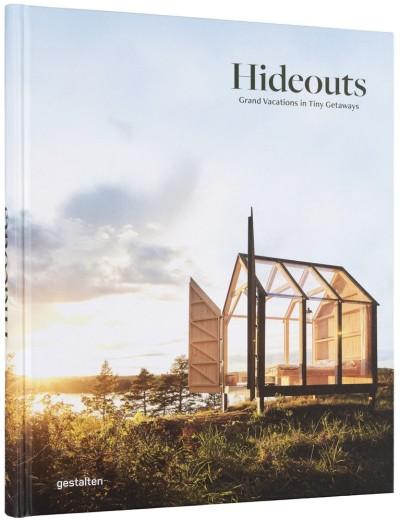 hideouts_side