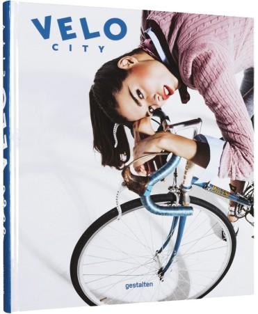 velo_side