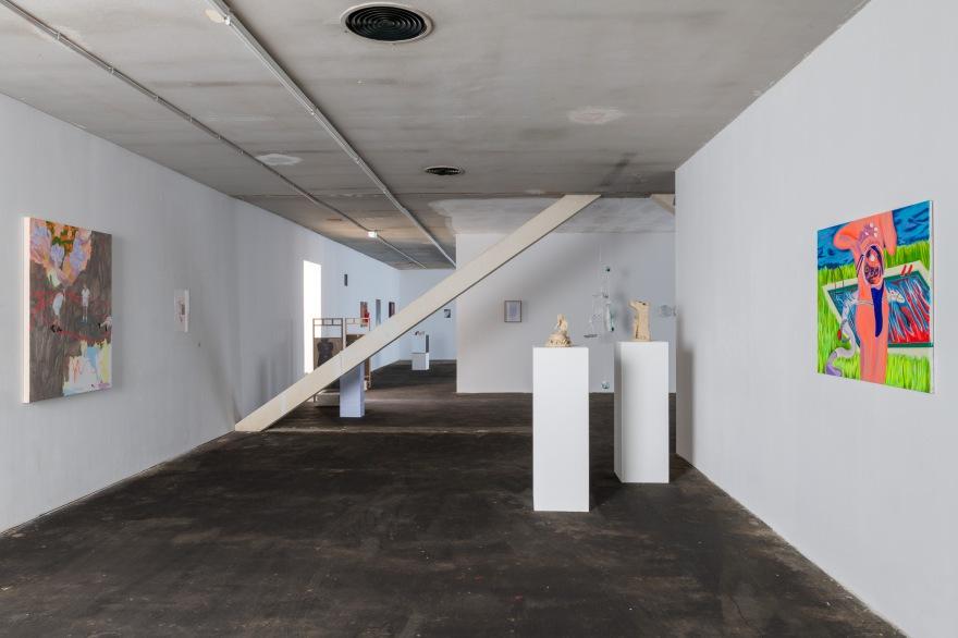 Installation View 13